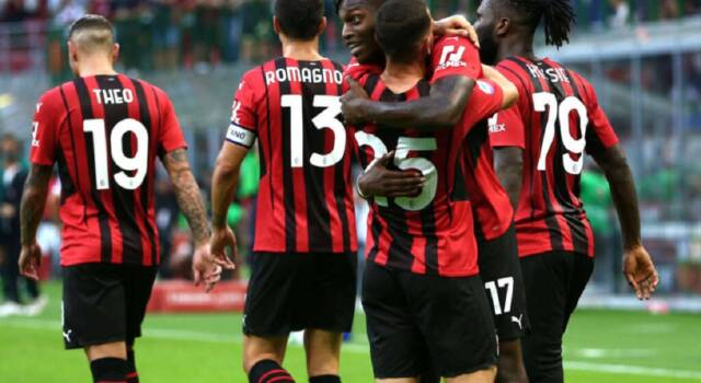 Champions League, l'Atletico vince in casa del Milan. Reti bianche tra Shakhtar e Inter