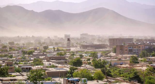 Afghanistan, lite tra i talebani: ferito Baradar