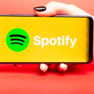 Spotify non funziona? Ecco cosa fare