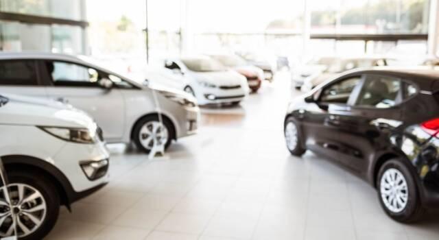 Arriva la nuova Toyota Aygo X: quando esce e che motore monta