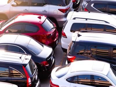 Riparte l'ecobonus per le auto, dal 27 ottobre al via le prenotazioni