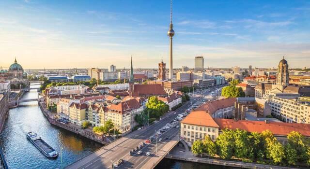 Germania al voto: come funziona il sistema elettorale tedesco