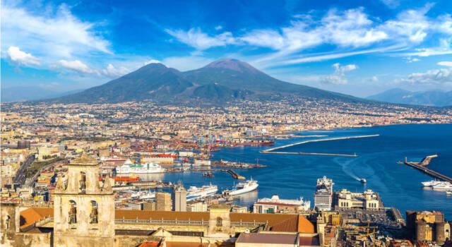 Chi è Gaetano Manfredi, il nuovo sindaco di Napoli