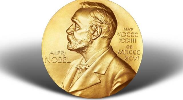 Il fisico italiano Parisi nell'anticamera del Premio Nobel