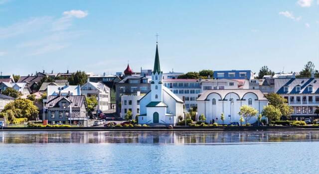 Islanda al voto, riconteggio e niente record 'rosa'