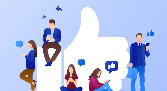 Facebook Dating: cos'è e come funziona