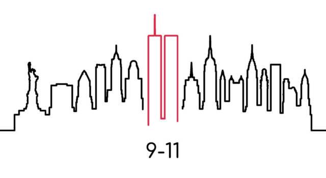 L'Fbi pubblica il primo documento sugli attentati dell'11 settembre: le indagini sulla pista saudita