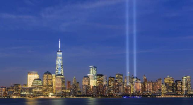 20 anni dopo l'11 settembre, la nuova vita di World Trade