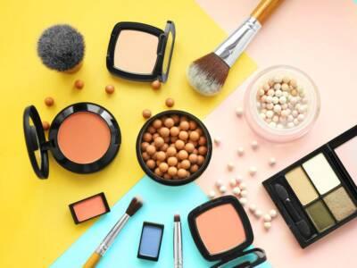 5 consigli per conservare al meglio i prodotti make up