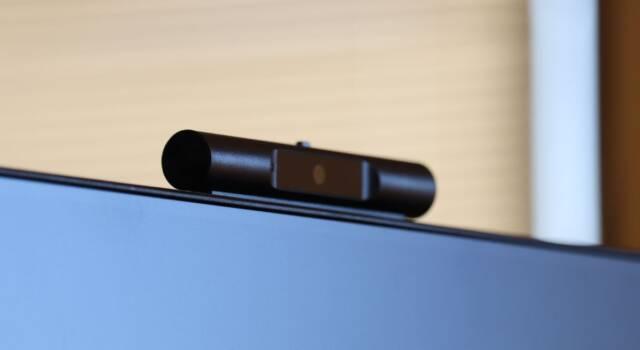La webcam non funziona su Windows 11? Ecco cosa fare